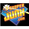 SooperJunk